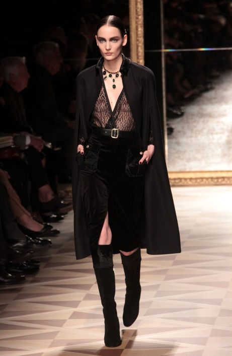 Salvatore-Ferragamo-Fall-2012